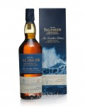 Talisker 2009 - 2019 The Distillers Edition | 0,7L | 45,8%