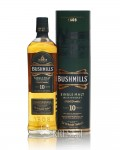 Bushmills Malt 10 Years Old | 0,7L | 40%