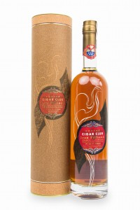 Koniak Jean Fillioux Cigar Club | 0,7L | 40%