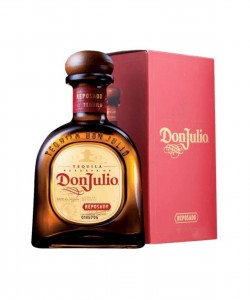 Don Julio Reposado | 0,7L | 38%