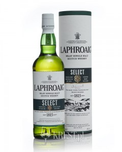 Laphroaig Select Whisky | 0,7L | 40%