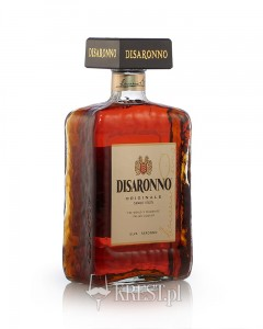 Disaronno Originale | 0,7L | 28%