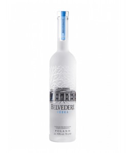 Belvedere Vodka | 0,7L | 40%
