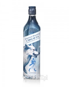 Johnnie Walker Song of Ice | 0,7L | 40,2%